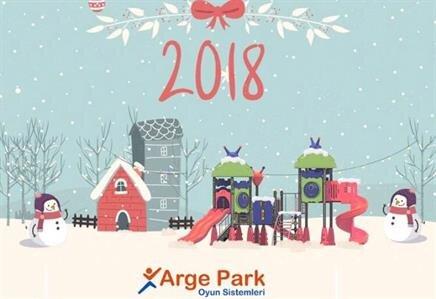 Arge Park