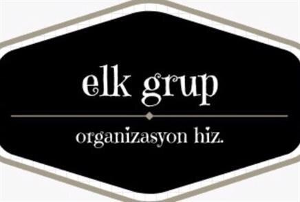 ELK Grup