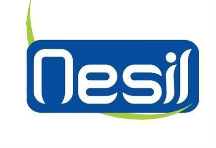 Nesil Group Aslan Plaza
