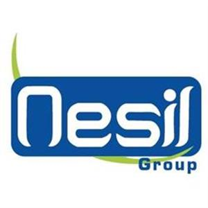 Nesil Group Aslan Plaza