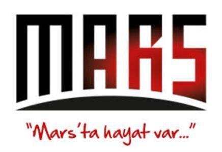 MARS Sanayi Ürünleri A.Ş.