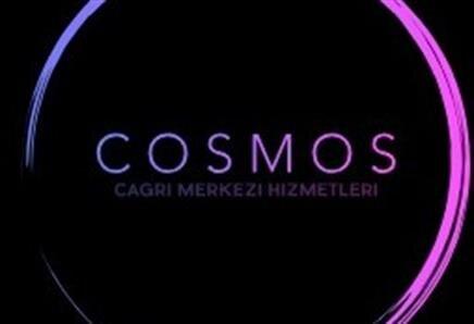 Cosmos Çağrı Merkezi