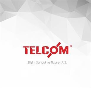 Telcom Bilisim San Tic A.S