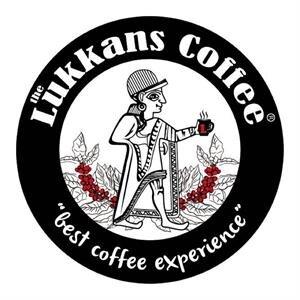 The Lukkans Coffee