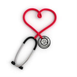 Beya Tıp Medial