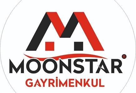 Moonstar Gayrimenkul