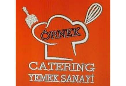 Örnek Catering Yemek Sanayi