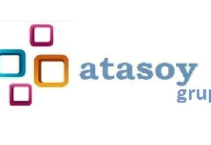 Atasoy_Grup