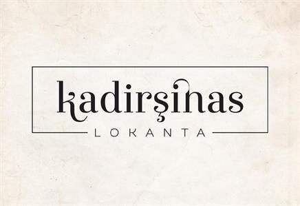 Kadirșinas Lokanta