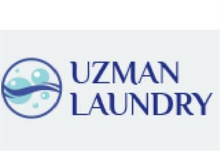 Uzman Laundry Ltd Şti