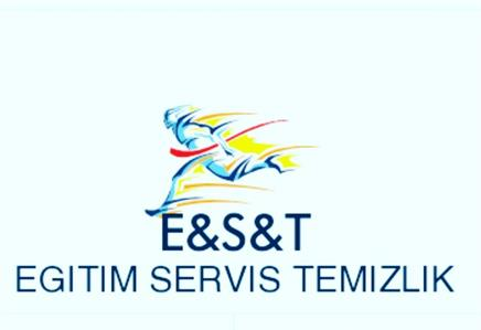 E&S&T YONETIM Hizmetleri
