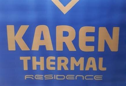 Karen Thermal