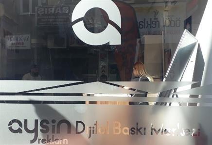 Aysin Reklam