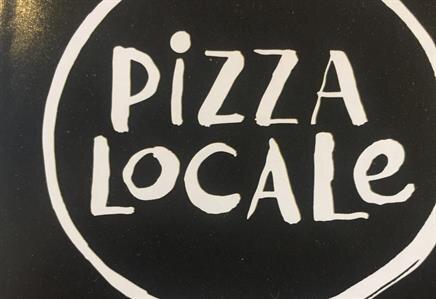 Pizza Locale Cadde