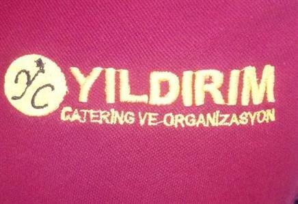 Yildirim Catering
