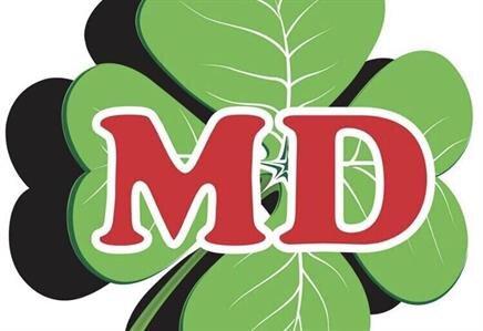 MD Et Center