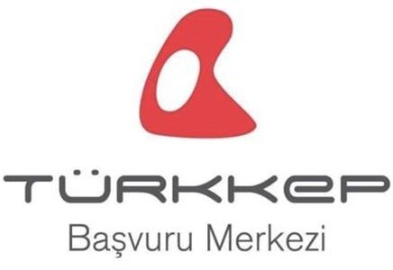 Türkkep Başvuru Merkezi