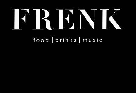 Frenk