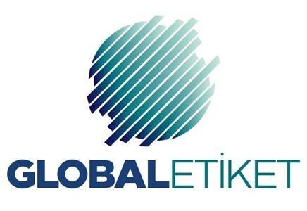 Global Etiket Ve Kağıt Sanayi Ticaret Ltd. Şti.
