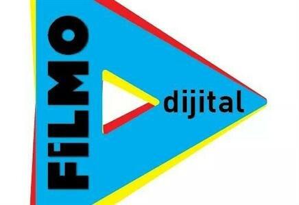 Filmo Digital