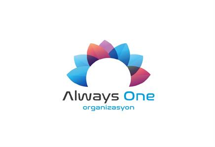 ALWAYS ONE ORGANİZASYON