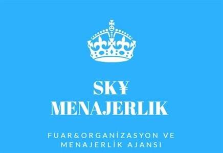 Sky Manajerlik