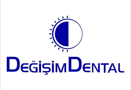 Değişim Dental