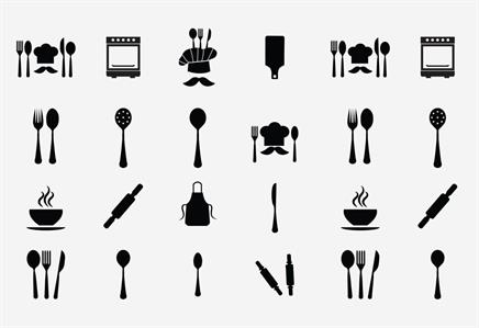 Arkun Gıda Ve Ambalaj