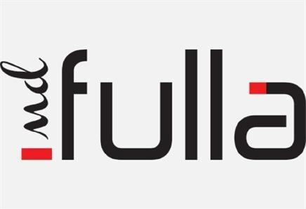MD FULLA