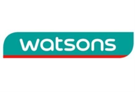 Watsons Turkiye