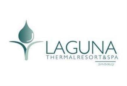 Laguna Thermal Resort Spa