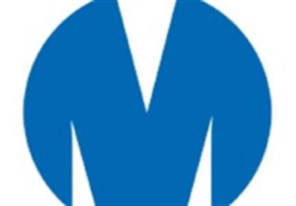 Master Makina San. Tic. Ltd. Şti.