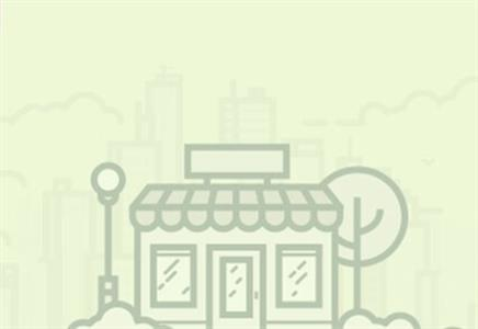 Maran İnternet Cafe