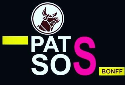 Patsos Bonff
