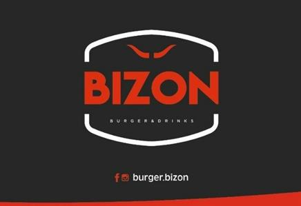 Bizon Burger