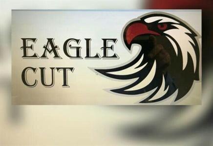 Eaglecut Kesici Takımlar