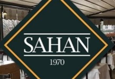 Sahan Restoran