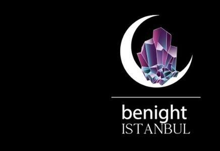 Benightistanbull