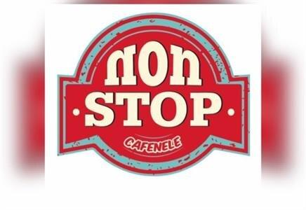 NON STOP CAFENELE