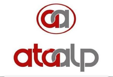 Ataalp Vodafone Cep Merkezi