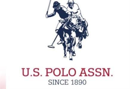 ÖZdilek U.s Polo Ussn