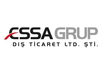 Essa Grup Dış Tic. Ltd. Şti.