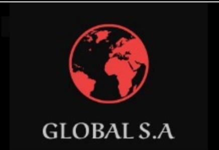 Global S.A.