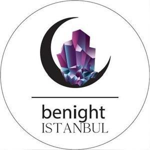 Benightistanbul