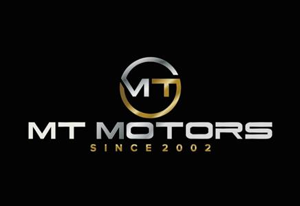 MT MOTORS