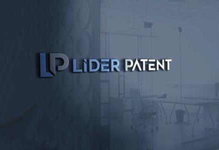 Lider Fikri Mülkiyet Hizmetleri Ticaret Limited Şirketi