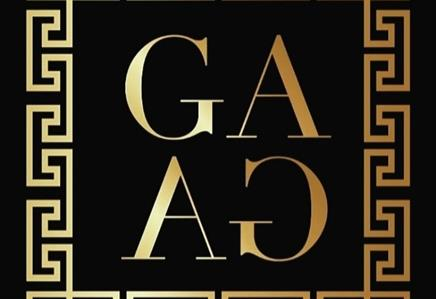 Gaga Club Lara