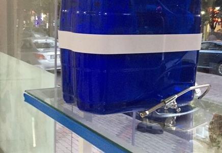 Bestwy Su Arıtma Cihazları