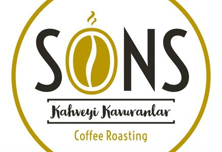 Sons Coffee Roasting