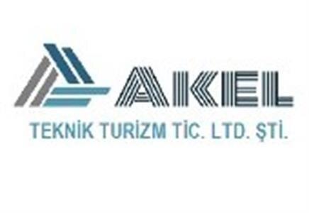Akel Teknik Tur TİC Ltd Şti